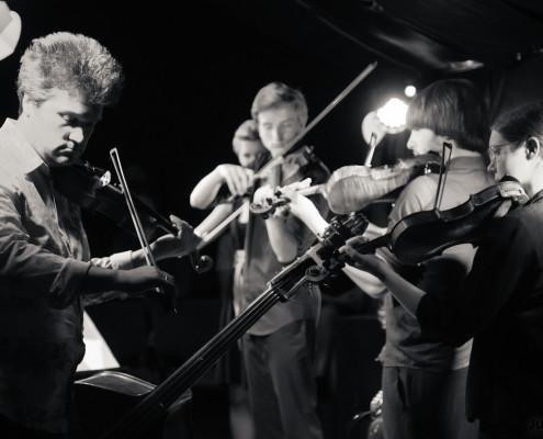 20140621 Specialni Godalkarski Orkester foto Jure Matoz 002