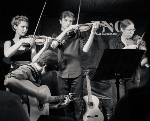 20140621 Specialni Godalkarski Orkester foto Jure Matoz 029