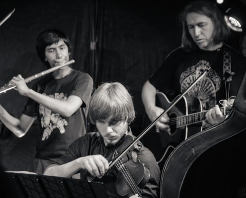 20140621 Specialni Godalkarski Orkester foto Jure Matoz 031