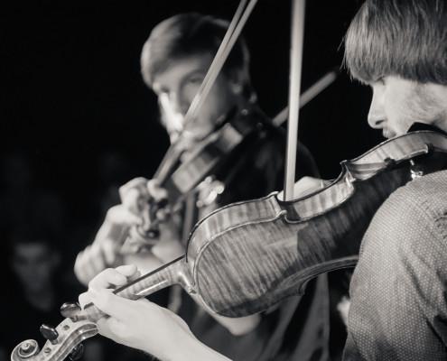 20140621 Specialni Godalkarski Orkester foto Jure Matoz 033
