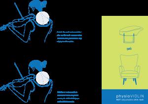 PhysioViolin ilustracije 1