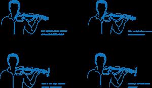 PhysioViolin ilustracije 3
