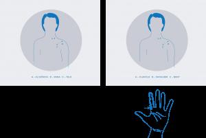 PhysioViolin ilustracije4