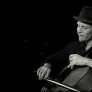 toby-cello-1-3